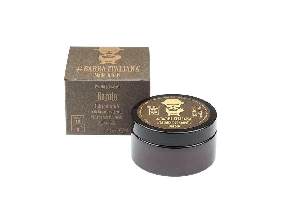 Pasta-fissante-capelli-uomo-Barolo-barba-italiana