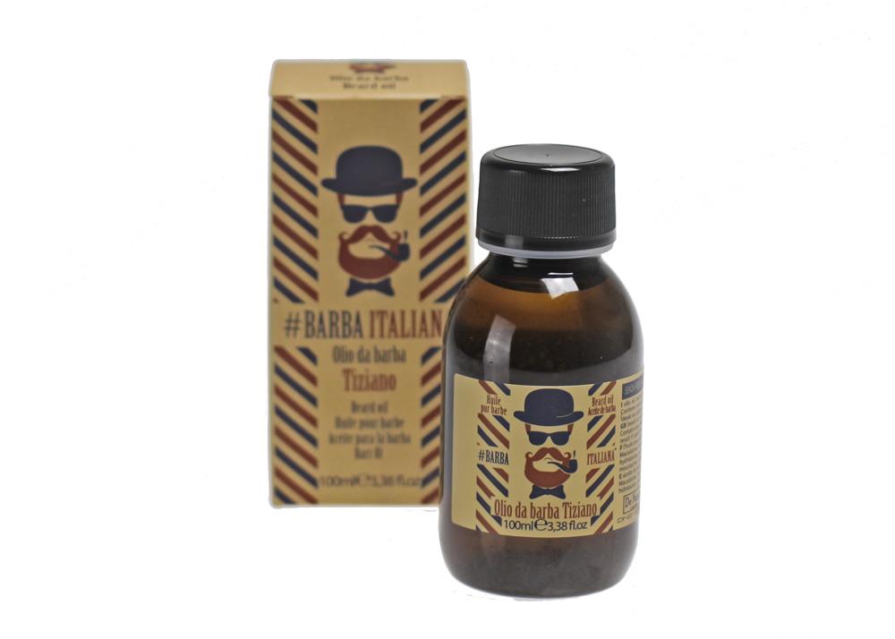 olio-cura-trattamento-barba-tiziano