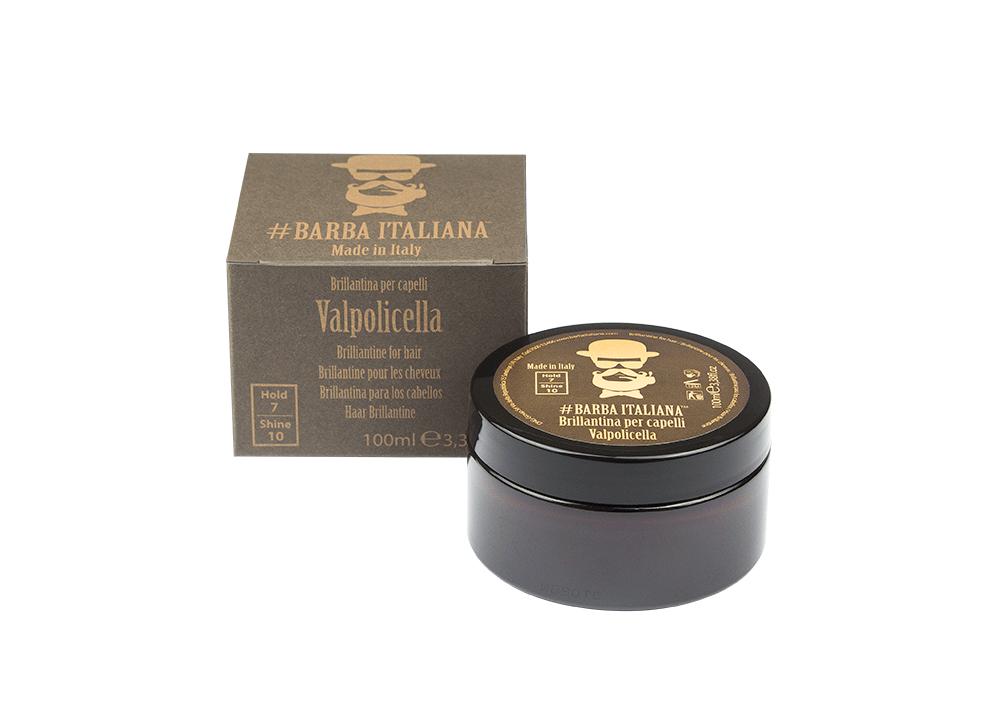 pasta-brillantina-capelli-uomo-valpolicella-barba-italiana