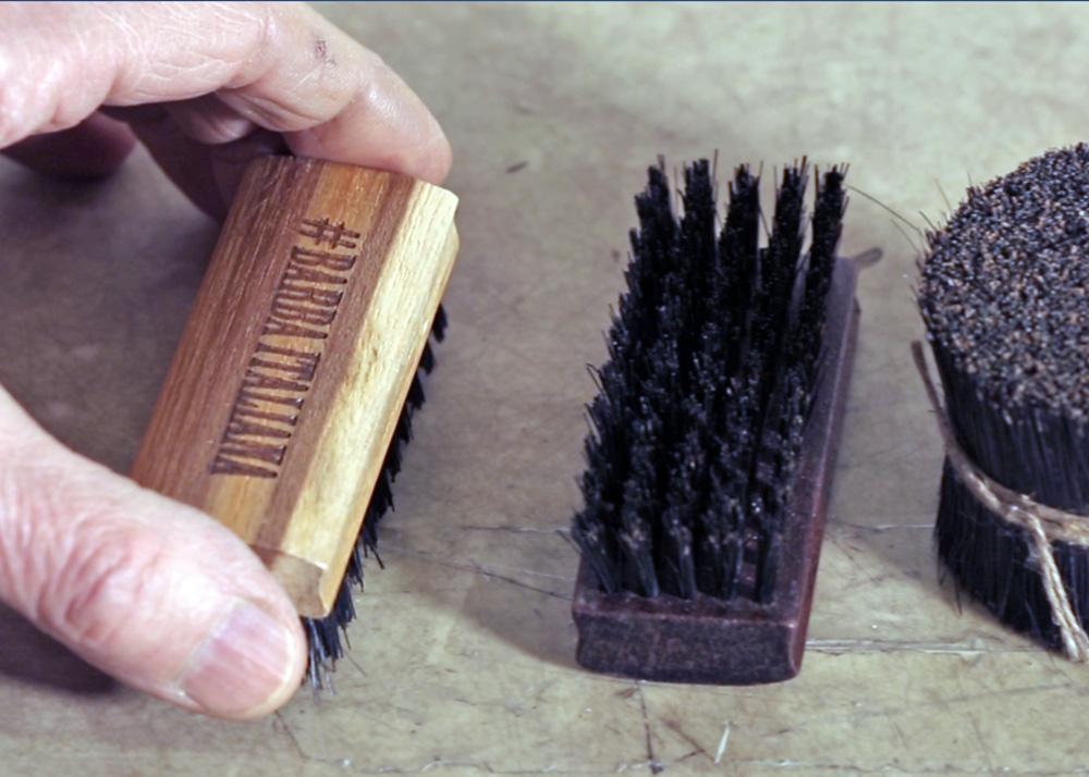 spazzola-artigianale-baffi-barba-italiana