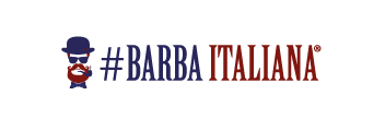 Barbaitaliana